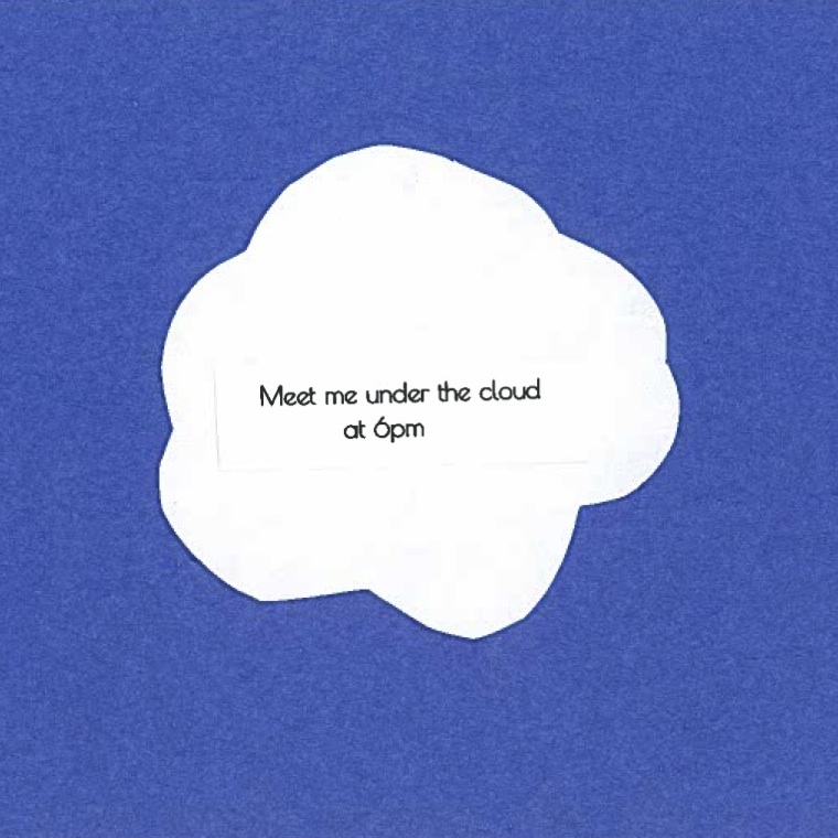 meetmeunderthecloud