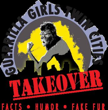 gg takeover