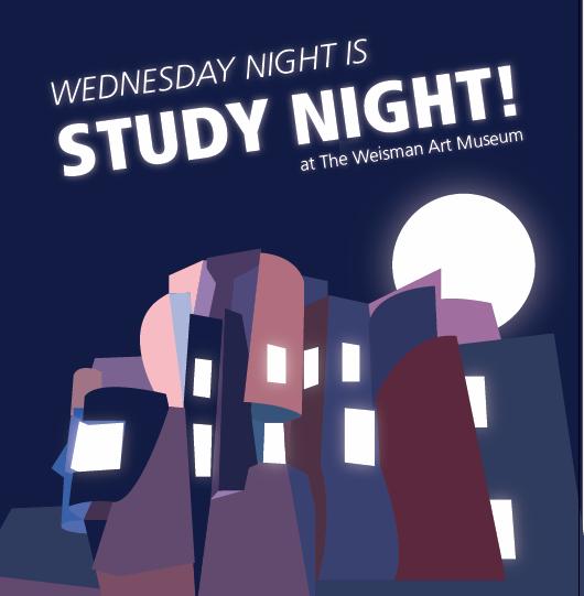 studynight2