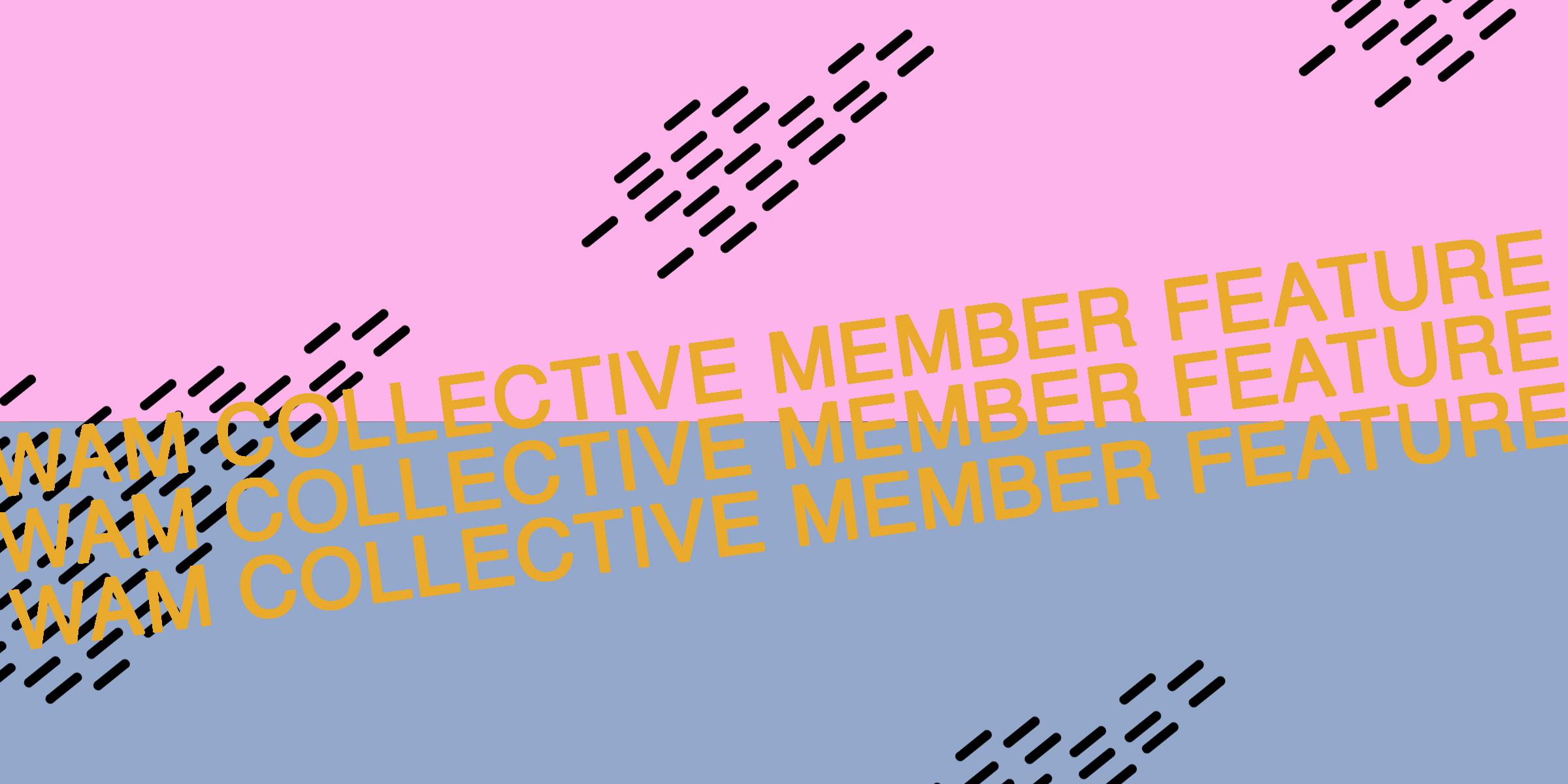 BlogHeader-NewMemberFeature.jpg