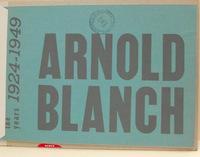 Web_WAM_113_ArnoldBlanch.jpg