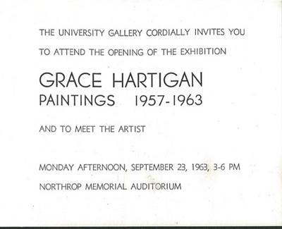Art Gallery Opening Invitation Wording | Invitationsjdi org