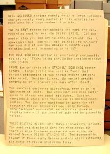 Posters-Labels1.jpg